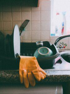 subsidio extraordinario empleadas hogar